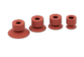 Kosmetik- und Pharmaindustrie